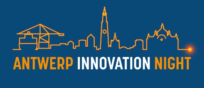 Antwerp Innovation Night