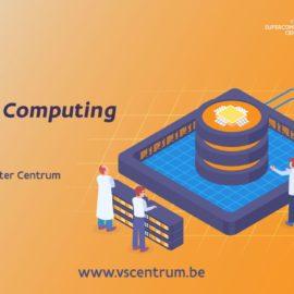 Introductie tot Quantum Computing