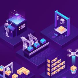 Tech Summit: Smart Logistics